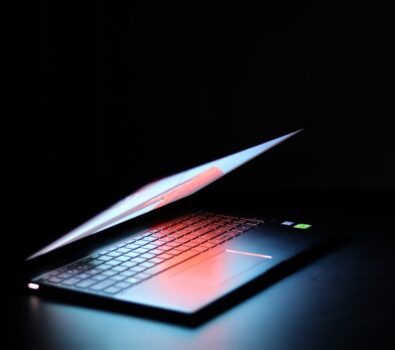 It is always good to know about the screen size of your laptop. Let's begin with an ultimate guide on how to find the size of a laptop screen.